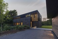 Red+Rock+House+/+Anmahian+Winton+Architects