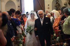 """photographe mariage sud verargues chateau pouget gard france perpignan pyrénées-orientales herault montpellier gard nimes languedoc roussillon midi pyrenees photographe_mariage_sud_est_france_herault_montpellier_gard_nimes_languedoc_roussillon_aude_carcassonne_ariege_foix_pyrenees_orientales_perpignan_vaucluse_carpentras_ardeche_privas_drome_valence_tarn_albi_bouches_du_rhone_arles_var_toulon_hautes_alpes_gap_cahors_lot_cahors_gers_auch """" longdesc=""""http://www.photographe-mariagechris.com"""