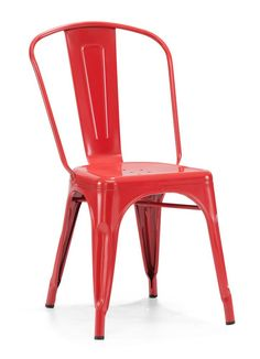 Find Your Chair On Pinterest Armchairs Chairs And