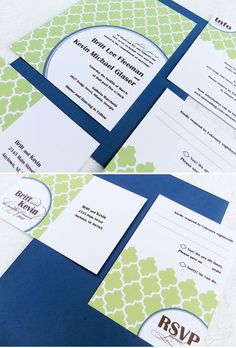 Modern Wedding Invite, Moroccan Pattern, Budget Wedding, Bold Invites, Sweet Sixteen, Bat Mitzvah
