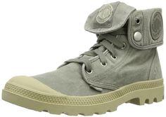 Palladium Men's Baggy Oxford - http://shoes.goshopinterest.com/mens/slippers-mens/palladium-mens-baggy-oxford/