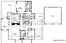 House Plans – Home Plans, Floor Plan Collections and Custom Home Designs