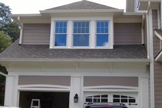 1000 ideas about garage addition on pinterest for Detached bedroom addition
