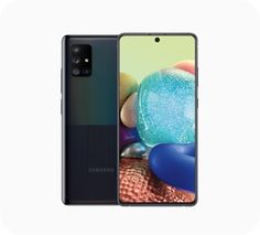 Galaxy A71 5G Galaxy Note, Mobiles, Smartphone, First Iphone, Us Cellular, Android, Unlocked Phones, Akg, Selfie