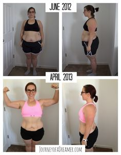 Crossfit before and after will crossfit help me lose weight crossfit before and after loose weight ccuart Image collections