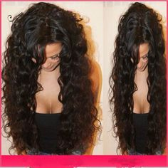 %http://www.jennisonbeautysupply.com/%     #http://www.jennisonbeautysupply.com/  #<script     %http://www.jennisonbeautysupply.com/%,      	  	Name:Water wave brazilian human hair wigs 6A grade glueless full lace wigs virgin human hair front ...     	  	 	Name:Water wave brazilian human hair wigs 6A grade glueless full lace wigs virgin human hair front lace wigs 130%density 	 Hair material:100% virgin brazilian hair 	other hair (peruvian  malaysian chinese cambodian indian hair ) 	Hair…