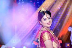 Find best professional photographers in Ahmedabad, top photographer in Ahmedabad for professional marriage photography, photoshoot in Ahmedabad at ClickersAdda. Top Wedding Photographers, Amritsar, Ahmedabad, Professional Photography, Candid, Wedding Photography, Wonder Woman, Superhero, Mumbai