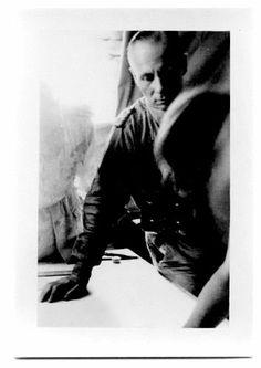 Erwin Rommel, Field Marshal, Afrika Korps, North Africa, World War Ii, Wwii, Army, Military, History