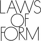LawsOfForm.org/***Laws of Form