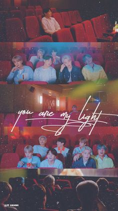 BTS Wallpaper - Best of Wallpapers for Andriod and ios Foto Bts, Bts Bangtan Boy, Bts Jimin, Bts Qoutes, Bts Pictures, Photos, Bts Lyric, Bts Aesthetic Pictures, Bts Backgrounds