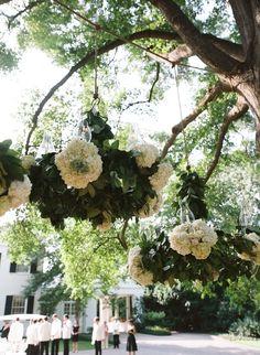 Wedding Beauty, Home Wedding, Garden Wedding, Dream Wedding, Wedding Bells, Wedding Ceremony, Wedding Arches, Ceremony Backdrop, Wedding Venues
