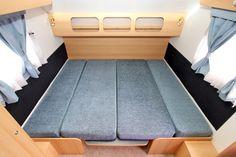 Roadstar Caravan - Reo Teardrop Teardrop Campers, Used Rvs, Caravan, Motorhome