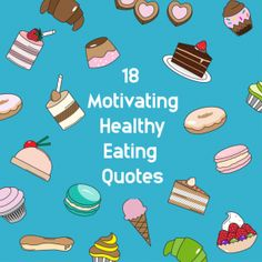 344 Best Health Quotes & Essays images in 2019 | Best quotes