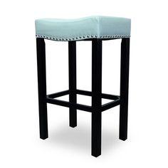 Barstools On Pinterest Counter Stools Bar Stools And