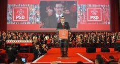Șoc pe scena politică din România. Victor Ponta se retrage