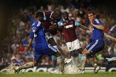Ayoo.. Tunggu Apalagi.. Register Disini Sekarang Juga.. PIN BB: 24CC6BCD - Jebret Pertandingan Seru kali ini antara Chelsea vs West Ham United