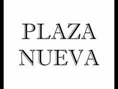POPURRI DE SEVILLANAS, POR EL GRUPO PLAZA NUEVA, VIDEO Nº 2 - YouTube
