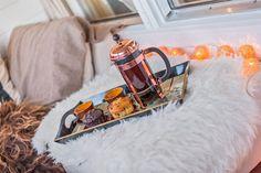 FINN – ALEXANDER KIELLANDS PLASS - Lekker 3(4)-r loftsleilighet med herlig vinterhage, mulighet for peis og 90 kvm gulvareal! Modern Kitchen Design, Home, House, Ad Home, Homes, Haus, Modern Kitchens