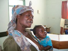 Google Image Result for http://www.mchip.net/sites/default/files/Proud%2520Mother%2520and%2520Baby%2520in%2520Rumphi%2520Malawi.jpg