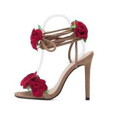 4abb51ee2d2100 129 Best Aliexpress heels images