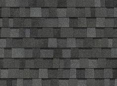 Best Owens Corning Trudefinition Duration 32 8 Sq Ft Slatestone 640 x 480