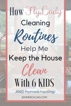 For keeping your toilet fresh and germ-free at home try this simple homemade toilet cleaner tablet recipe. Why spend on store bought toilet cleaners that are expensive, full of harsh … Deep Cleaning Tips, House Cleaning Tips, Cleaning Solutions, Spring Cleaning, Cleaning Hacks, Cleaning Routines, Daily Routines, Zone Cleaning, All You Need Is