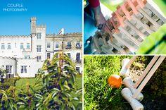 Bellingham Castle, Couple Photography, Wedding Photography, Environment, London, Weddings, Couples, Wedding, Couple