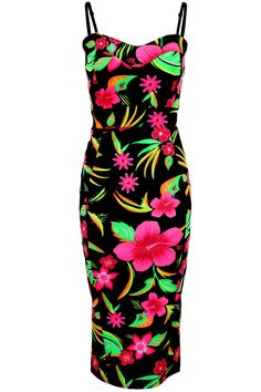8 Best Maxi Dresses images  2aef959c4c