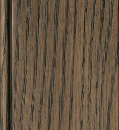 Quarter Sawn White Oak - Greenfield Cabinetry Quarter Sawn White Oak, Traditional Furniture, Barn Wood, Hardwood Floors, Ranges, Glaze, Stains, Trends, Cabinet