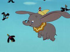 Cartoni animati Disney per tutte le feste di Natale