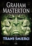 Trans śmierci  Graham Masterton http://www.kirja.pl/pl/p/Trans-smierci/651731
