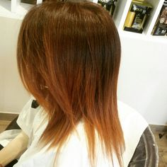 #balayage #rame #afroditedivaleriaborella #ricerchiamolatuaunicita #pizzighettone #parrucchieri #cremona #SPAbenesserecapelli #hairSPA #ricerchiamolatuaunicita #pizzighettone #parrucchieri #longhair #cremona