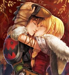 I usually hate hiccstrid fan art but this is just perfect Dragons Dreamworks, Httyd Dragons, Disney And Dreamworks, Disney Pixar, Jack Frost, How To Train Dragon, How To Train Your, Dragons Le Film, Hiccup Y Astrid