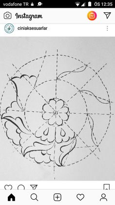 Flourish Calligraphy, Arabic Calligraphy Art, Islamic Art Pattern, Arabic Pattern, Font Art, Iranian Art, Turkish Art, Hindu Art, Acanthus