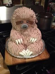 Resultado de imagem para awesome cakes