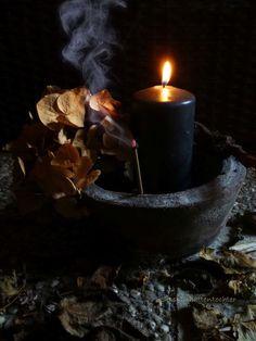 ~Autumn Black~