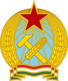 24 Soviet Union Ideas Soviet Union Soviet Coat Of Arms