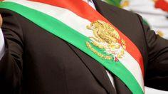 ONE: egobierno: el presidente de México, Enrique Peña Nieto, realizó una transmisión especial en Periscope