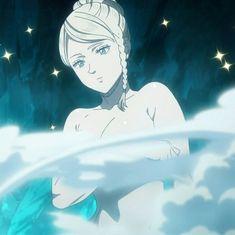 Dbz Wallpapers, Black Clover Manga, Anime Wallpaper Live, Anime Art, Disney Characters, Fictional Characters, Charlotte, Ships, Hero