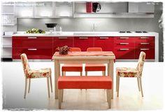mutfak-masa-modelleri