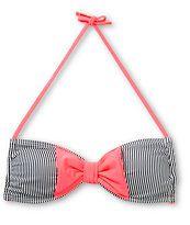 76e55678218b6 Empyre Variant Mint Green Crochet Molded Cup Bikini Top | Add some  Accent!::. | Bikinis, Bikini tops, Swimwear