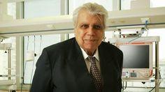 Morre o empresário Antônio Ermírio de Moraes aos 86 anos