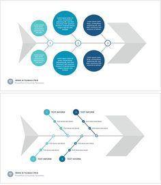 Fishbone diagram template 5 free fishbone diagram templates download httpsite2maxofish bone infographic key fish bone infographic y bone fish fishbone key keynote infographic graph ccuart Choice Image
