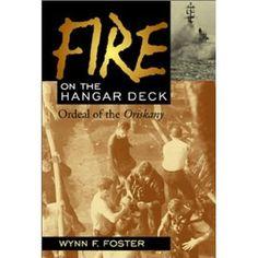 46th anniversary of the fire aboard the USS Oriskany