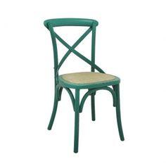 Compre Cadeira Katrina Verde e pague em até 12x sem juros. Na Mobly a sua compra é rápida e segura. Confira!