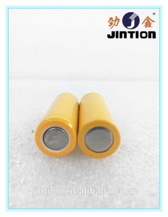 1.2v Ni-cd 4/5aa Size 800mah Rechargeable Battery Photo, Detailed about 1.2v Ni-cd 4/5aa Size 800mah Rechargeable Battery Picture on Alibaba.com. Binoculars, Detail, Pictures, Stuff To Buy, Photos, Drawings
