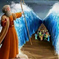 Sermon Jotter: Word : Last Minutes Miracles
