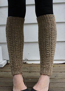 Ravelry: Long Walks pattern by Dani Sunshine - free pattern Crochet Boot Cuffs, Crochet Leg Warmers, Crochet Boots, Knit Boots, Knit Or Crochet, Knitting Patterns Free, Free Knitting, Knitting Socks, Free Pattern