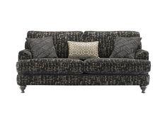 Christopher Pratt, Couch, Living Room, Furniture, Home Decor, Settee, Decoration Home, Sofa, Room Decor