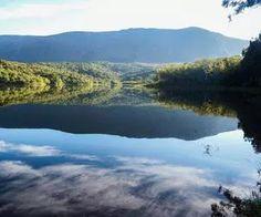 Ouro Branco, Lugares de Minas Gerais.